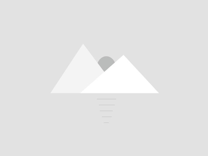 Wypożyczalnia kampera Mercedes - Jachtem w góry
